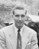 Alfred Joseph <I>Yusinskas</I> Bradley
