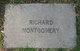 Richard Montgomery