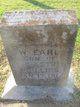 William Earl Phillips