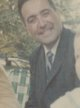 Ralph Maresca