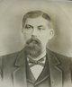 Heinrich Peter Bentrup