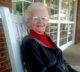 Profile photo:  Eunice Inez <I>McAlister</I> Aiken