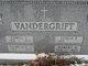 Florence J. Vandergrift