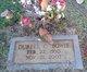 Durell C. Bowie