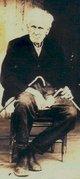 "Cornelius Benton ""C.B."" Moore"