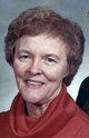 Profile photo:  Wilma M. Altizer