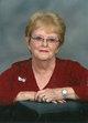 "Profile photo:  Frances Ann ""Cahill"" <I>Walters</I> Brewton"