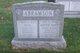 "Morton ""Marty"" Abramson"