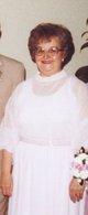 Profile photo:  Margaret T. <I>Bacha</I> Hancharik