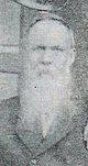 Profile photo:  John Madison Adcock