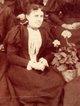 Emma Louise Becker