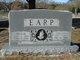 William Edward Earp