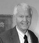 "Profile photo:  William Donald ""PaPa"" Hoerr"