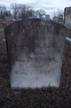 Mary Elizabeth <I>Smith</I> Ricard