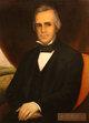 Thomas Jefferson Penn, Sr