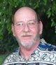 Ronald E. Bockius