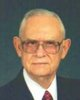 "William S. ""Bill"" Huggins"