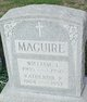 Profile photo:  Katherine <I>Roberts</I> Maguire