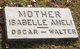 Jessie Isabelle <I>Robinson</I> Ameli