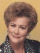 Profile photo:  Annette <I>Davis</I> Feutral