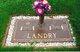 Jennie Agnes <I>Dziob</I> Landry