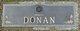 Sharlene R. Donan