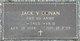 Jack V. Donan