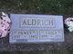 Dewey Aldrich