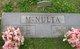 Profile photo:  Ida B <I>Null</I> McNulta
