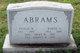 Marion H. Abrams
