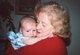 Profile photo:  Patsy Ann <I>Roberts</I> Andrews