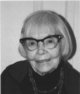 Profile photo:  Alice Elizabeth <I>Willett</I> Duffee