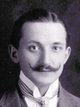 Johannes Herman Paul Hahn