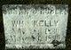 """Susan Jane """"Sue"""" <I>Ruble</I> Kelly"""