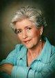 Profile photo:  Margaret <I>Williamson</I> Powell