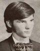 Profile photo:  David M. Feeney