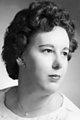 Profile photo:  Betty J. <I>Barclay</I> VanSickel