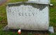 Mary M <I>Kelly</I> Champagne