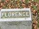 Florence Cornelia <I>Cole</I> Laird