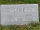 Loren Howard Laird