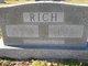 Joseph Howard Rich