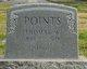 Thomas W. Points