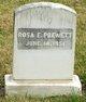 Rosa E. <I>Doud</I> Prewett