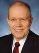Dr Charles Austin Siburt, Jr