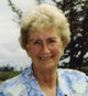 Mary H Brammer
