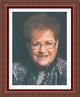 Profile photo:  Rose Sharon <I>Wirth</I> Ahern