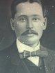 """Horace Fenton """"Frank"""" Bloodgood"""