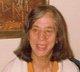 Profile photo:  Beulah A Beekley