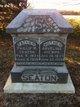 Phillip M. Seaton