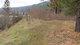 Ahsahka Cemetery